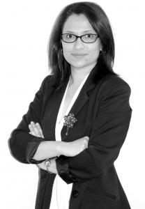 leslis-harvey-avocat