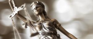 justice-cabinet-harvey